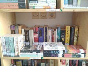buku bolehbaca perpustakaan malang everlideen