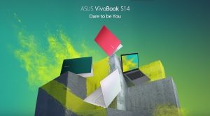 asus vivobook s14 s433 4 warna