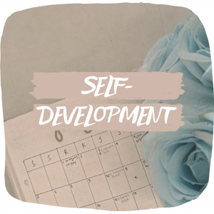 self-development everlideen blog